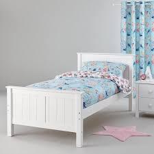 Single Frame Beds Classic Novara Bed Frames Children S Room