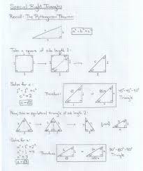 math tutor berkeley san francisco bay area mathematics