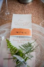 176 best calligraphy wedding stationery images on pinterest