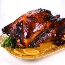 the chew recipe mario batali s turkey with grapefruit and