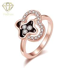 most expensive engagement rings most expensive engagement ring style white gold color