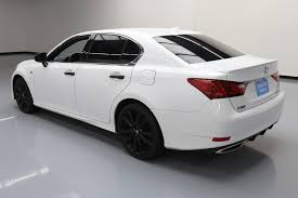 used 2015 lexus gs 350 used 2015 lexus gs 350 for sale 37 380 vroom