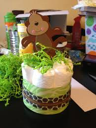 monkey baby shower theme jungle themed baby shower ideas chocolate monkey baby shower