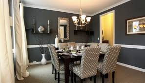 dining room wall art dining room wall art ideas wall decals as
