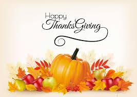 thanksgiving hours laurel bush family dentistry