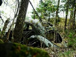 vw schwimmwagen found in forest 914 best volkswagen images on pinterest vintage cars antique cars