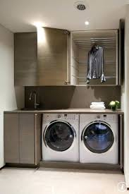 Laundry Room Wall Decor Ideas Wall Decor For Laundry Room Cyclingheroes Info
