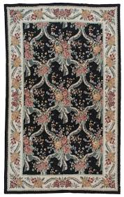 Clearance Rugs Sale 5 U2032 Wide Rugs Clearance Sale Rug Warehouse Outlet