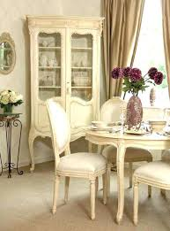 100 dining room from romantic country french bedroom igf usa