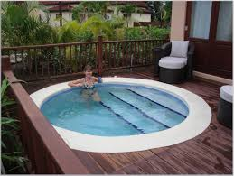 water birth orlando florida inspiration family center tub loversiq