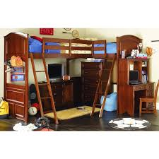 Best Bunk Bed Ideas Images On Pinterest Bed Ideas  Beds - Double loft bunk beds