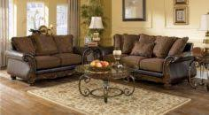 Raymour And Flanigan Living Room by Ideas Raymour And Flanigan Living Room Sets For Your Home Ideas Inside Living Room Sets Raymour Flanigan 236x130 Jpg