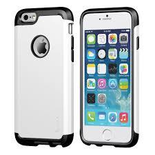 amazon app store black friday amazon com iphone 6 6s case luvvitt ultra armor shock