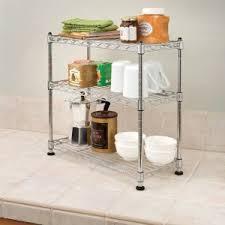 Rolling Storage Cabinet Extra Ultra Hd Rolling Storage Cabinet Shelf Fits Uhd20207