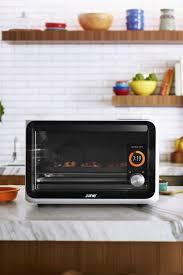 new wave kitchen appliances new wave kitchen appliances review unique reviews of new wave nwka