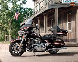 harley davidson electra glide ultra classic specs 2012 2013