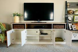 Small Bedroom Tv Stands Bedroom Tv Stand Dresser Cantmiss Ways Of Using Repurposed Stands