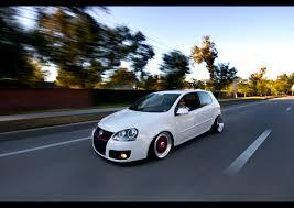lexus bbs wheels bbs wheels r32taka
