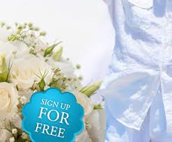 Best senior dating site for     singles in Canada  meet seniors