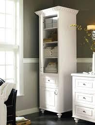 Bathroom Standing Cabinet Free Standing Mirrored Bathroom Cabinet Medium Size Of Bathrooms