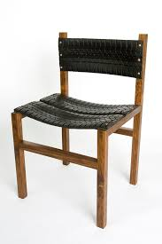 How To Make Chair More Comfortable Best 25 Tire Chairs Ideas On Pinterest Tyre Chairs Tire