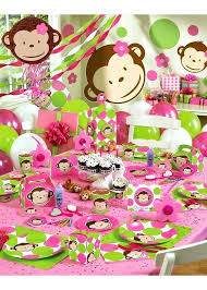 baby girl themes birthday theme baby girl best kids party themes ideas on hot