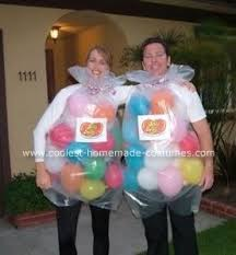 Inappropriate Couples Halloween Costumes 39 Halloween Costumes Images Costumes