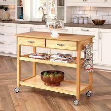 kitchen island ls spectacular style kitchen utility cart wheels ideas ls ideas drop