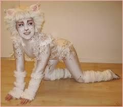 Cat Halloween Costumes Cats Deviantart Cat Costume Moonbeamfluff Felinos