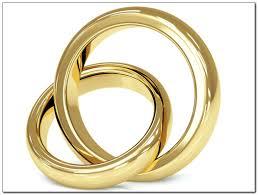 wedding ring price wedding ring price best wedding dress wedding