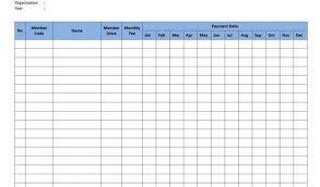budget bills template spending tracker template bill template excel excel template for