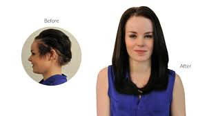 hair extensions for short hair before and after hair extensions before and after london secret extensions