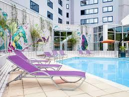 med lyon siege hotel in lyon novotel lyon gerland musée des confluences
