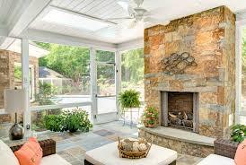 outdoor living portfolio