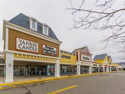 tanger outlets archives suffolk times