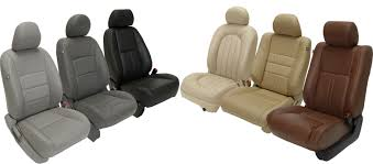 Upholstery Car Repair Upholstery