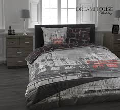 unique teenage girl bedding sets today e2 80 94 bedroomsgirl total fab black and white teen bedding city skyline with color splash teen girl games teen room