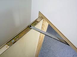 Dorma Overhead Door Closer Door Closers Installed By The Supreme Door Co