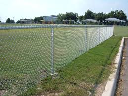how to put a wood fence over a chain link ehow co uk project