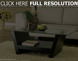 coffee table chess board interior home design exterior