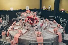 baby shower table settings pink giraffe baby shower table setting pinterest billion estates