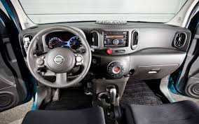 scion cube interior car picker nissan cubic interior images