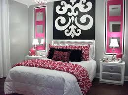 country teenage girl bedroom ideas sophisticated teen bedroom koszi club