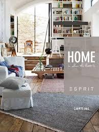 tappeti shop tappeti esprit home ora shop on line