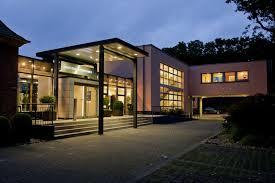 Haus Haus Der Unternehmer Unternehmerverbandsgruppe E V