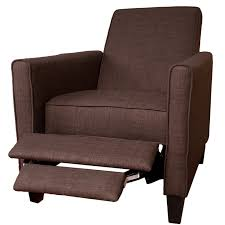 10 best susy recliner chair images on pinterest club chairs