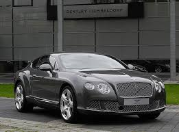 bentley arnage wikipedia bentley continental gt u2013 wikipedia wolna encyklopedia