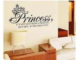 adhesive wall decor wall decor ideas