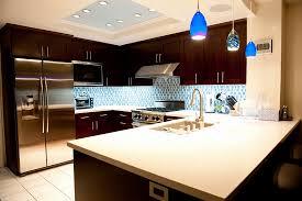 Quality Kitchen Cabinets San Francisco Gao U0027s Cabinets