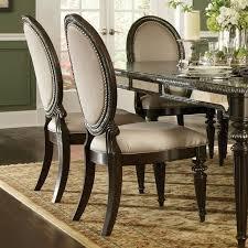 Pulaski Furniture Dining Room Set 56 Best Dining Room Images On Pinterest Dining Rooms Dining